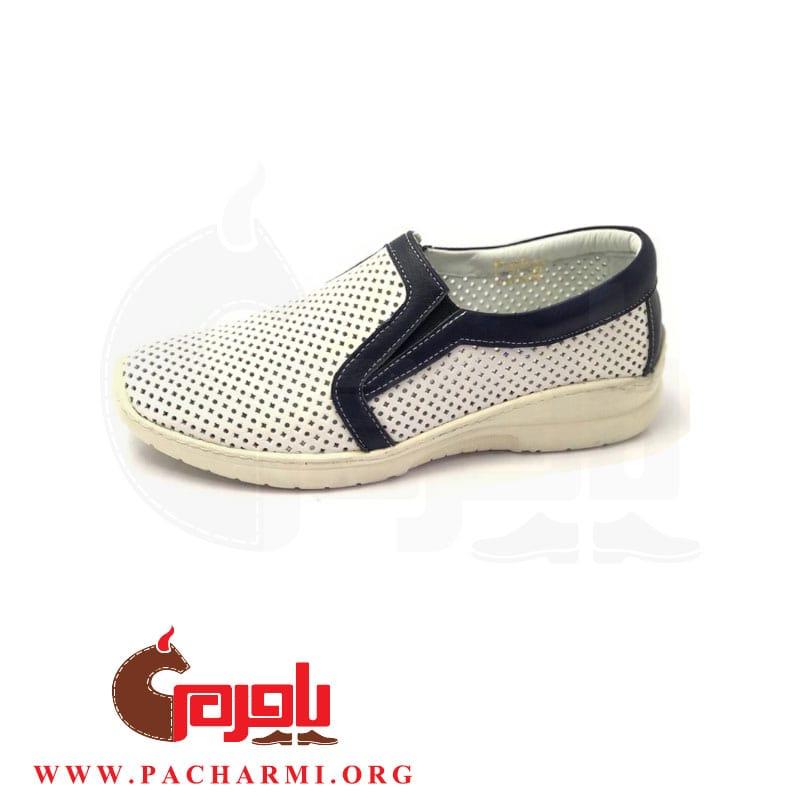 Pacharmi-orthopedic-shoes-Yasaman-White-3