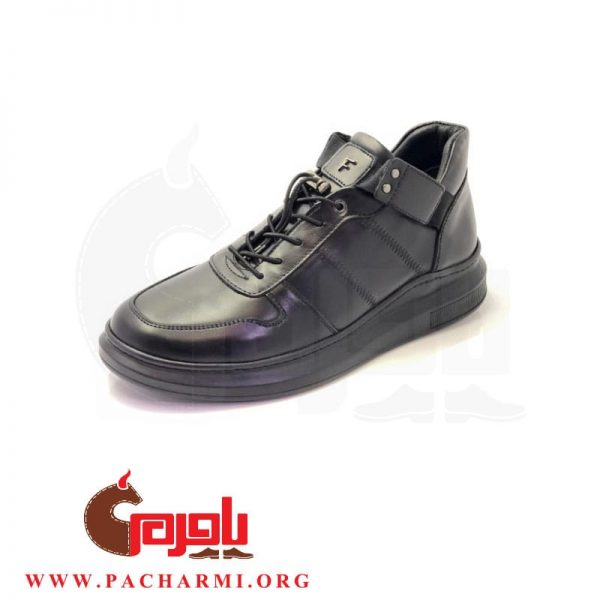 Pacharmi-Sneakers-Fahrenheit-1