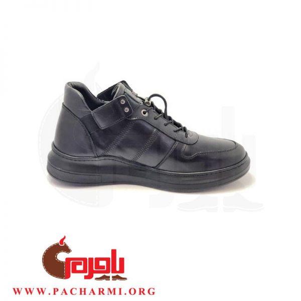 Pacharmi-Sneakers-Fahrenheit-2