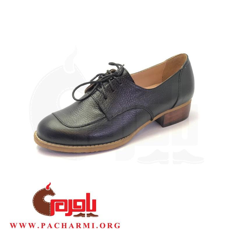 Pacharmi-college-shoes-Naz-1