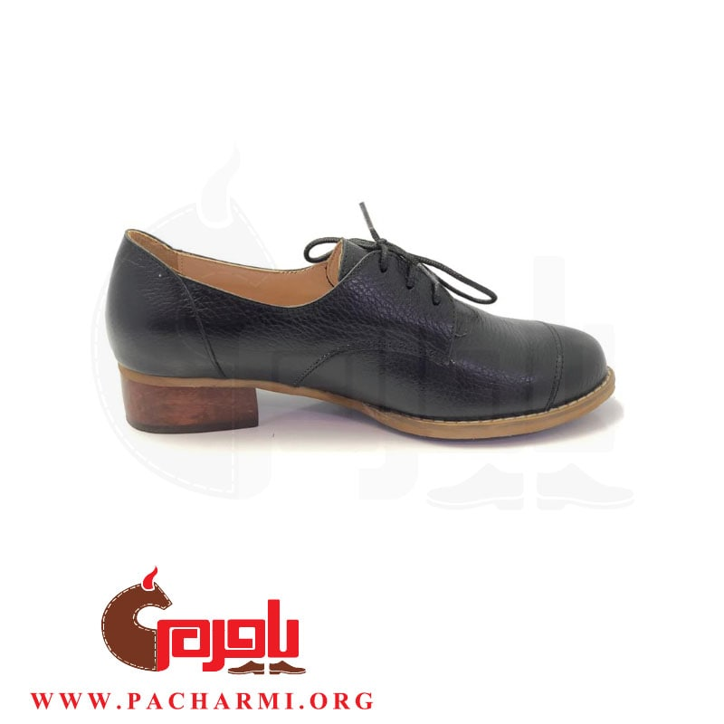Pacharmi-college-shoes-Naz-2