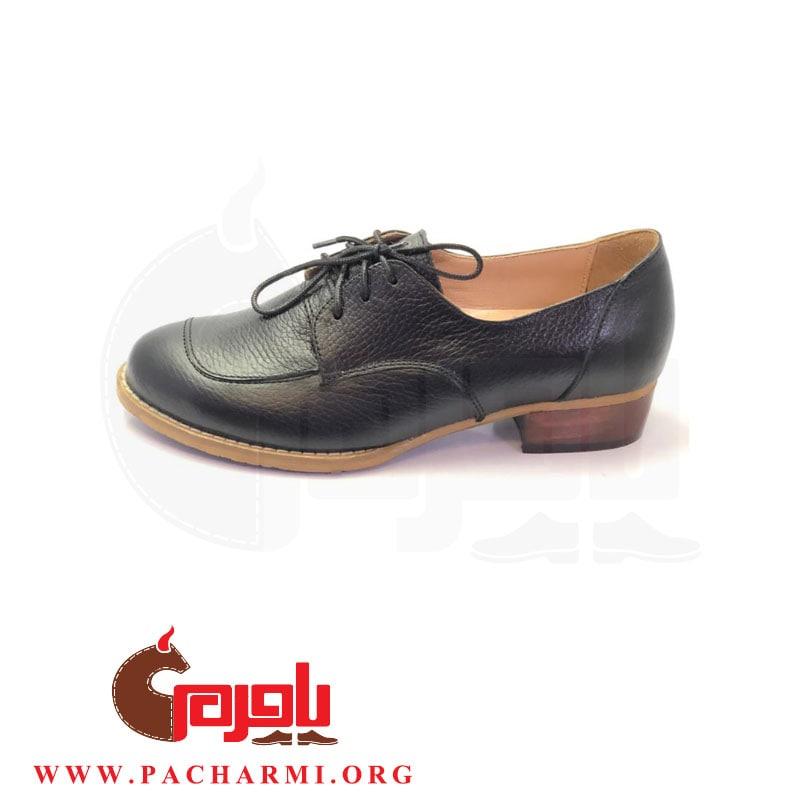 Pacharmi-college-shoes-Naz-3