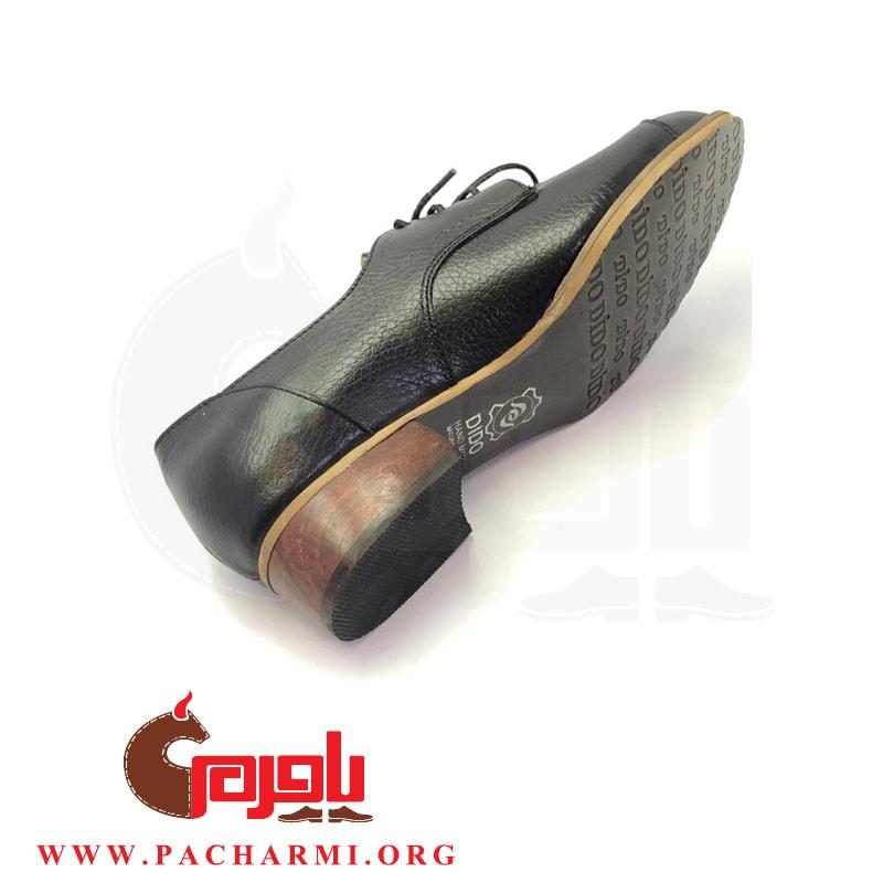 Pacharmi-college-shoes-Naz-4
