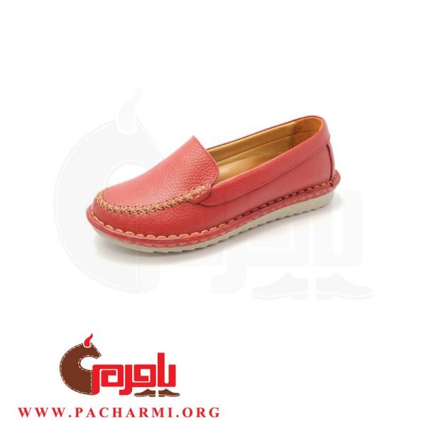 Pacharmi-college-shoes-Yasi-Red-1