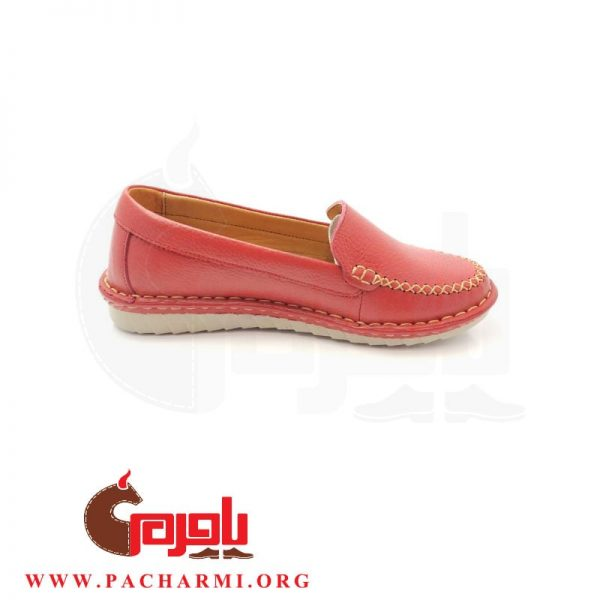 Pacharmi-college-shoes-Yasi-Red-2