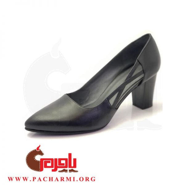 Pacharmi-formal-shoes-Mahnaz-1
