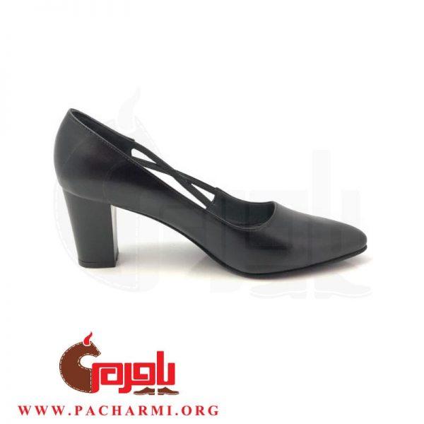 Pacharmi-formal-shoes-Mahnaz-2