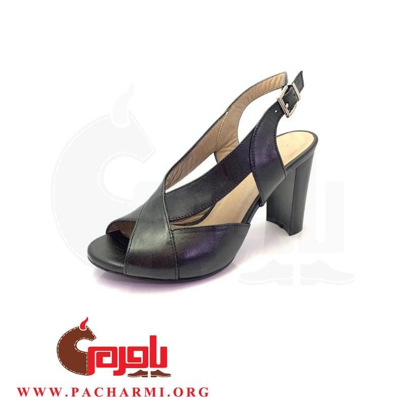 Pacharmi-high-heels-shoes-Kamand-1