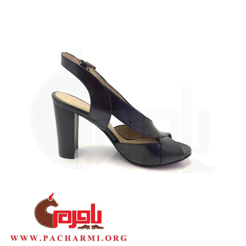 Pacharmi-high-heels-shoes-Kamand-2
