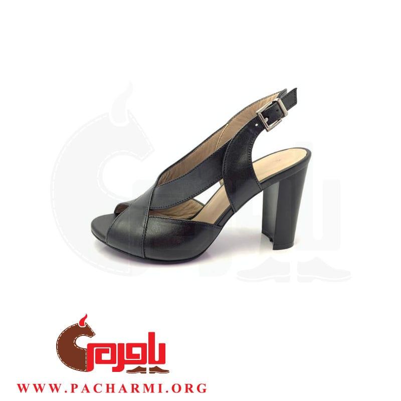 Pacharmi-high-heels-shoes-Kamand-3