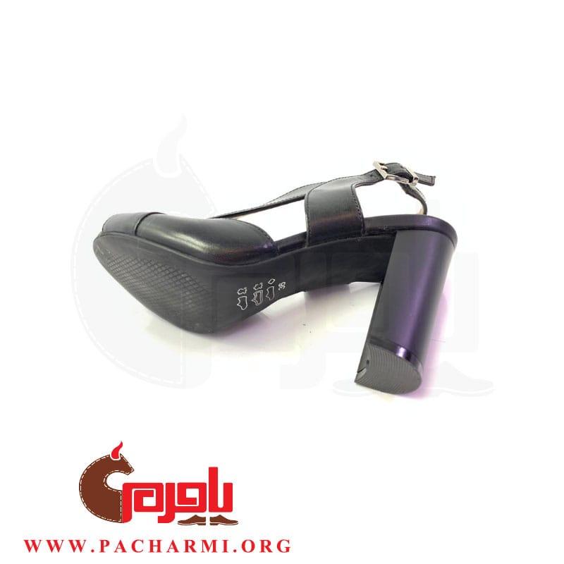 Pacharmi-high-heels-shoes-Kamand-4