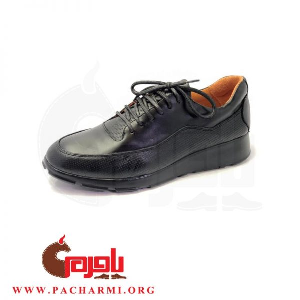 Pacharmi-sneakers-Barli-1