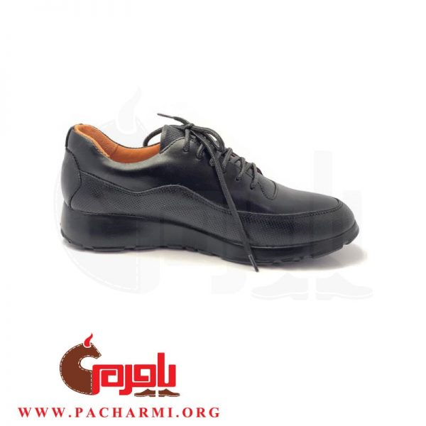 Pacharmi-sneakers-Barli-2