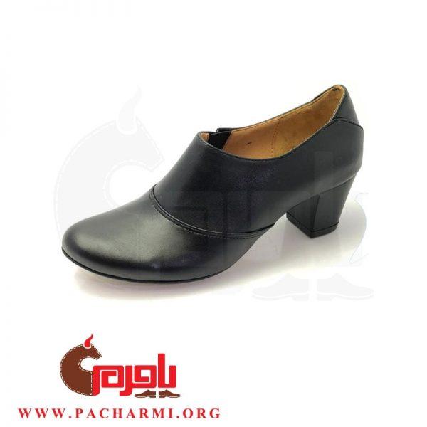 Pacharmi-High-Heels-shoes-Banoo-Black-1