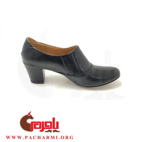 Pacharmi-High-Heels-shoes-Banoo-Black-2