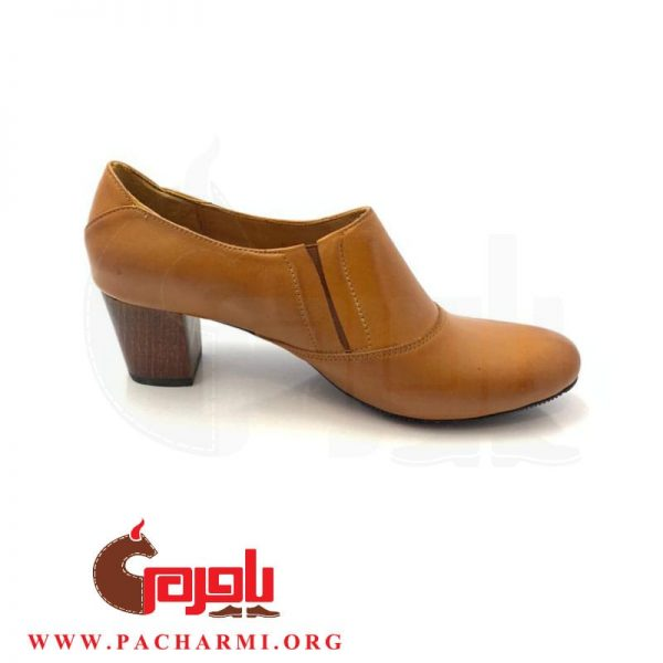 Pacharmi-High-Heels-shoes-Banoo-Brown-2