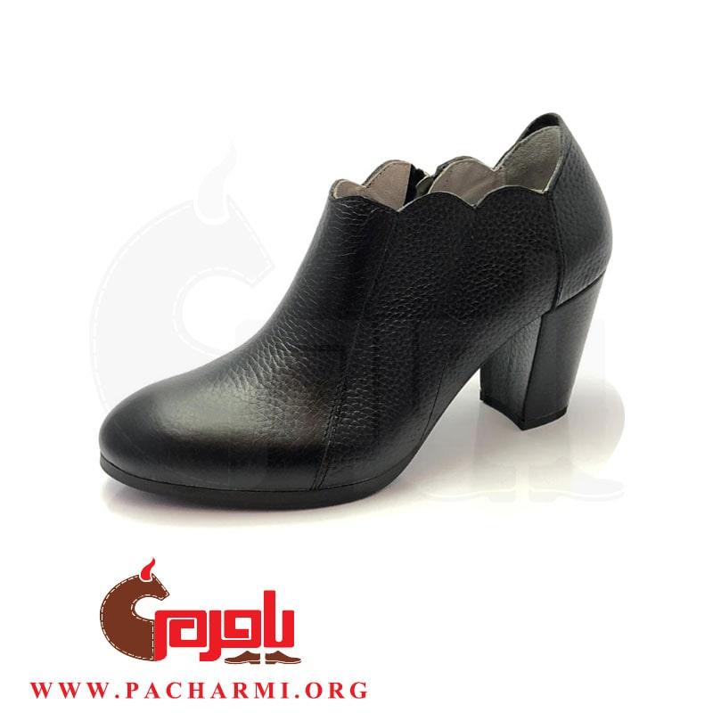 Pacharmi-High-Heels-shoes-Ghonche-1