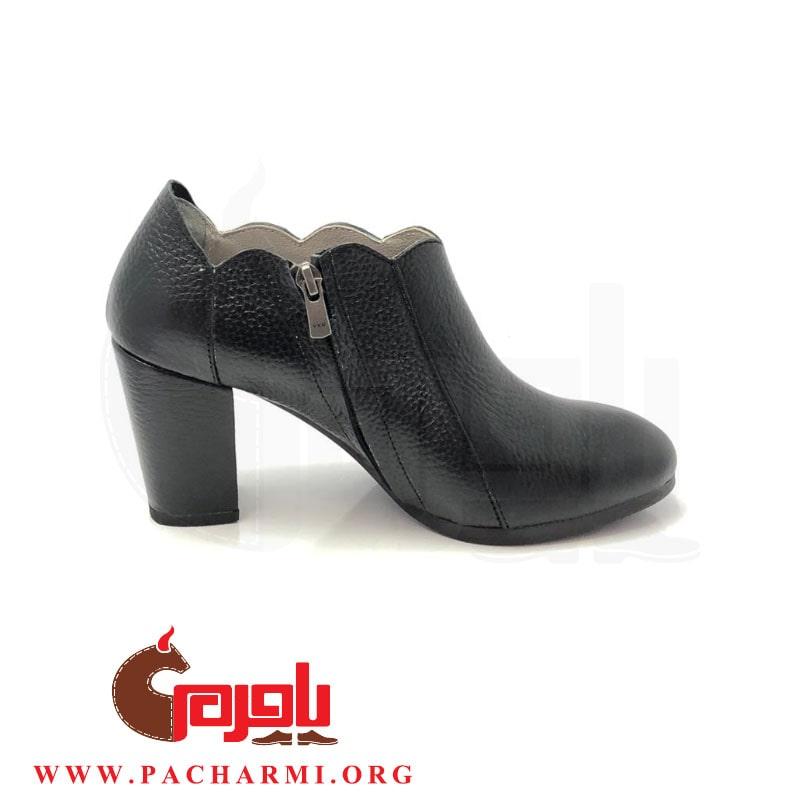Pacharmi-High-Heels-shoes-Ghonche-2