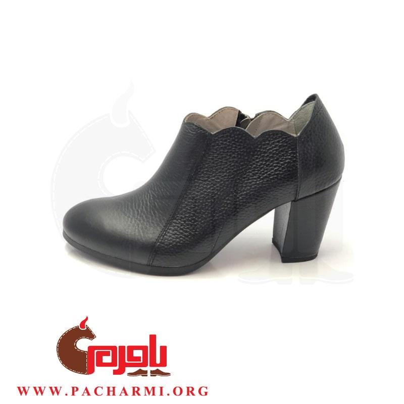 Pacharmi-High-Heels-shoes-Ghonche-3