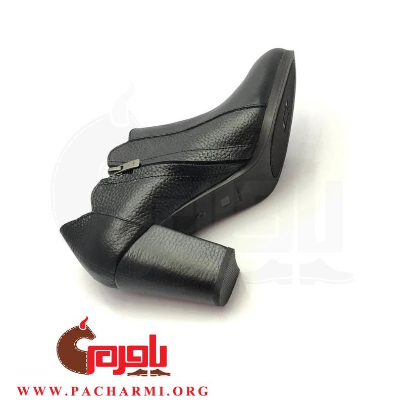 Pacharmi-High-Heels-shoes-Ghonche-4