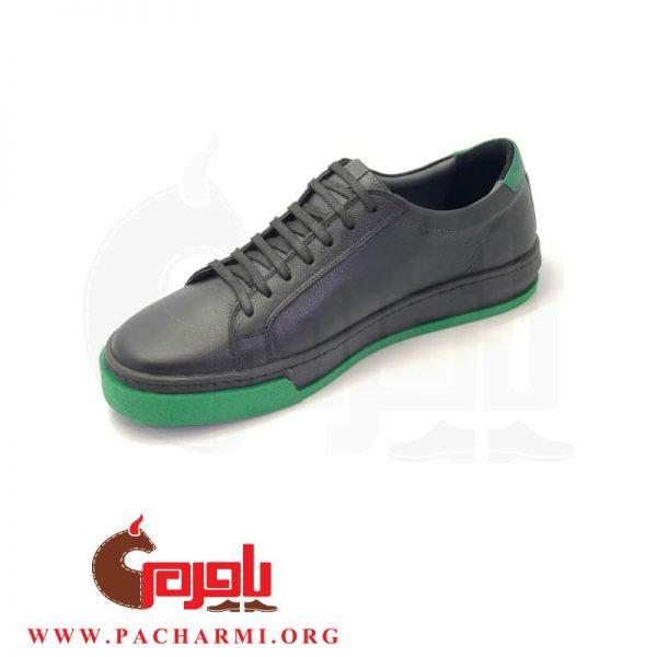 Pacharmi-Sneakers-All-Star-1