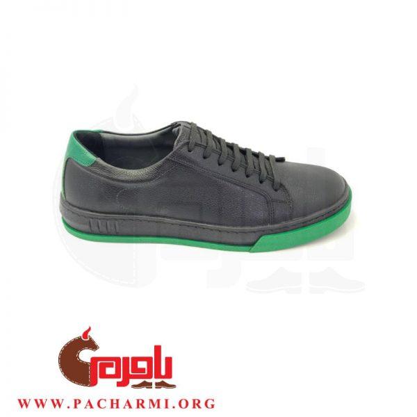 Pacharmi-Sneakers-All-Star-2