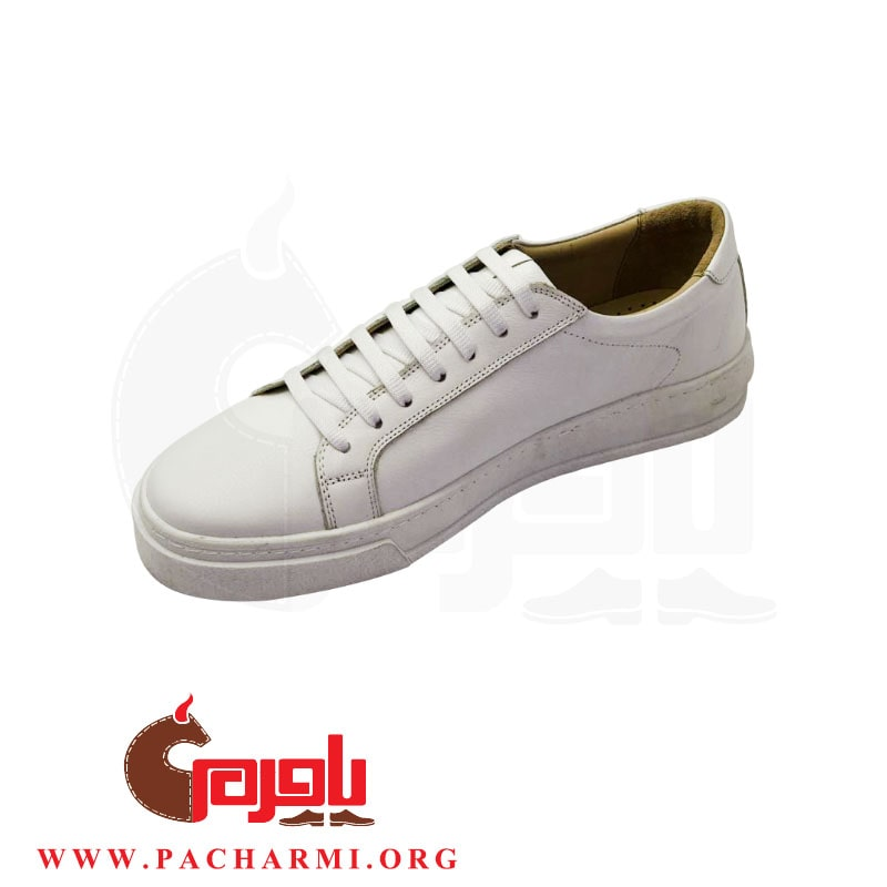 Pacharmi-Sneakers-All-Star-White-1