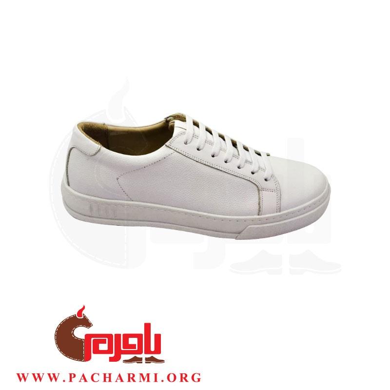 Pacharmi-Sneakers-All-Star-White-2