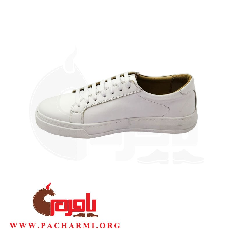 Pacharmi-Sneakers-All-Star-White-3