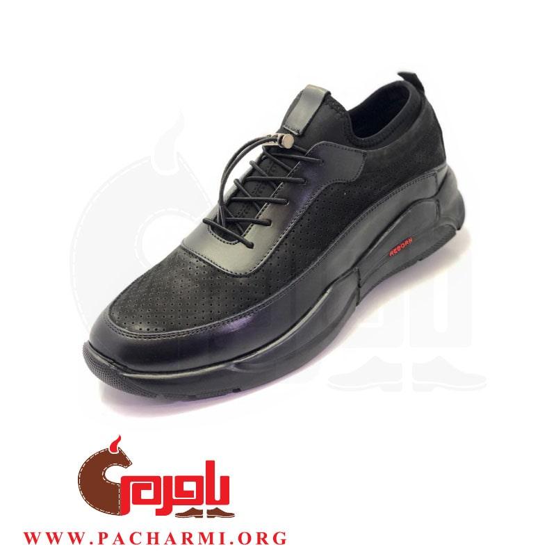 Pacharmi-Sneakers-Mahan-1