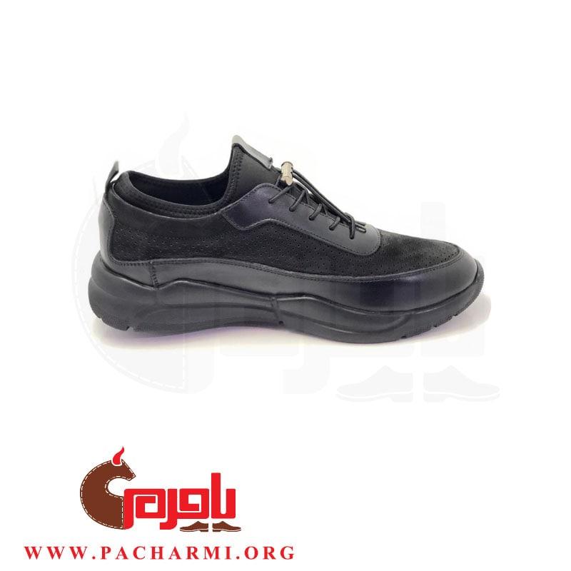 Pacharmi-Sneakers-Mahan-2