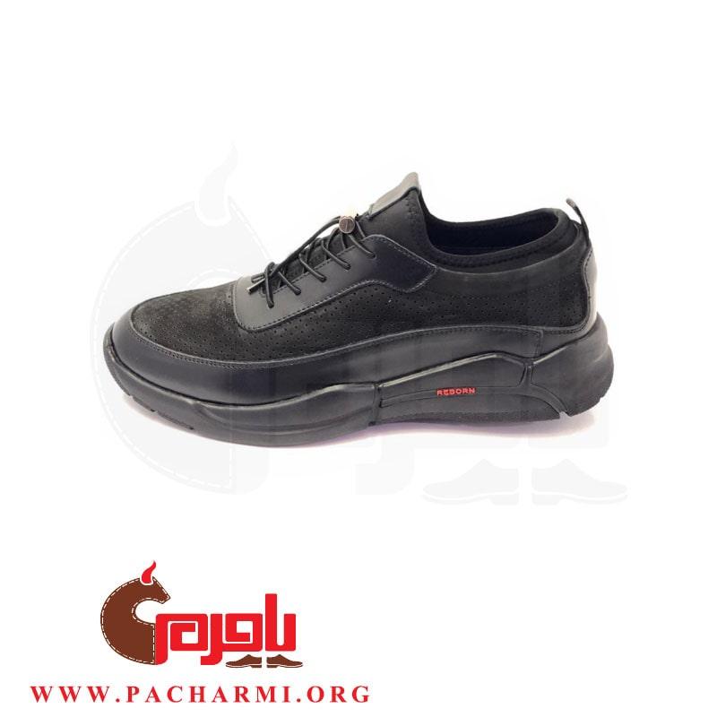 Pacharmi-Sneakers-Mahan-3