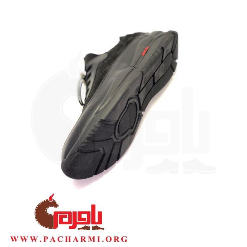 Pacharmi-Sneakers-Mahan-4