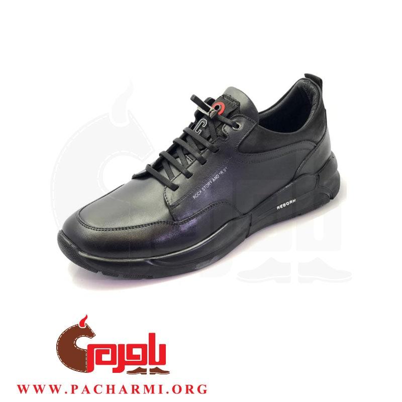 Pacharmi-Sneakers-Sasan-1