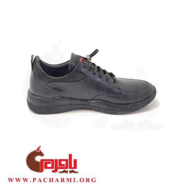 Pacharmi-Sneakers-Sasan-2