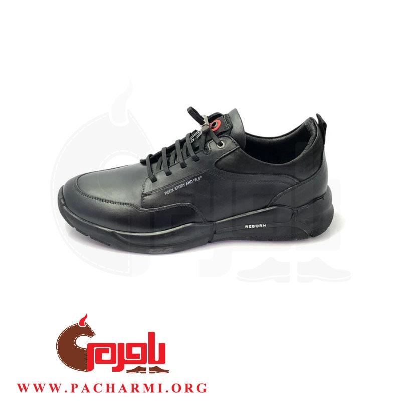 Pacharmi-Sneakers-Sasan-3