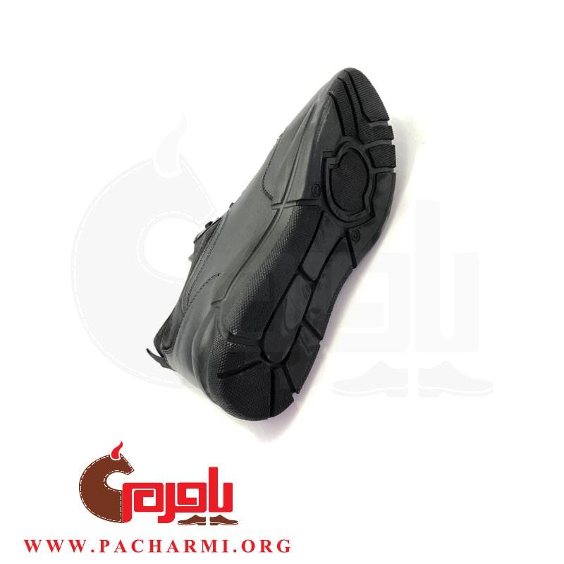 Pacharmi-Sneakers-Sasan-4