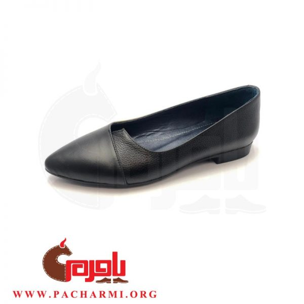 Pacharmi-formal-shoes-Alis-1