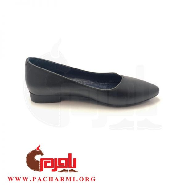 Pacharmi-formal-shoes-Alis-2