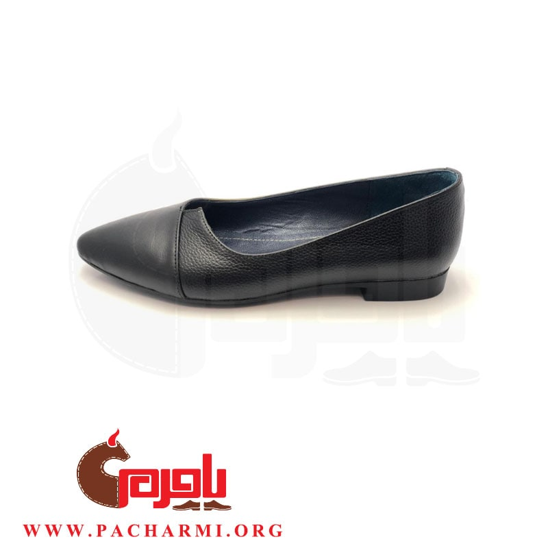 Pacharmi-formal-shoes-Alis-3