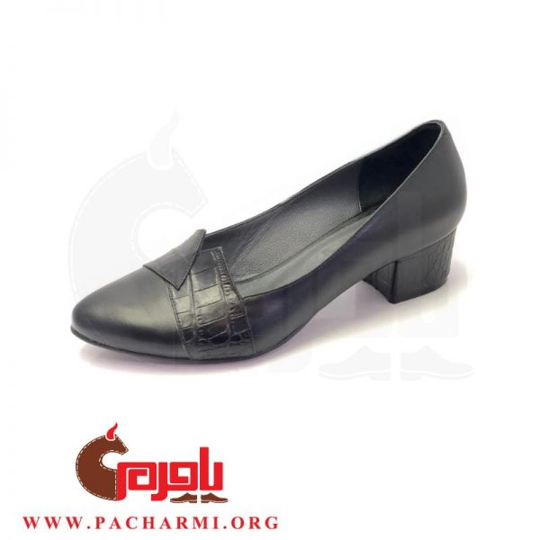 Pacharmi-formal-shoes-Flora-1