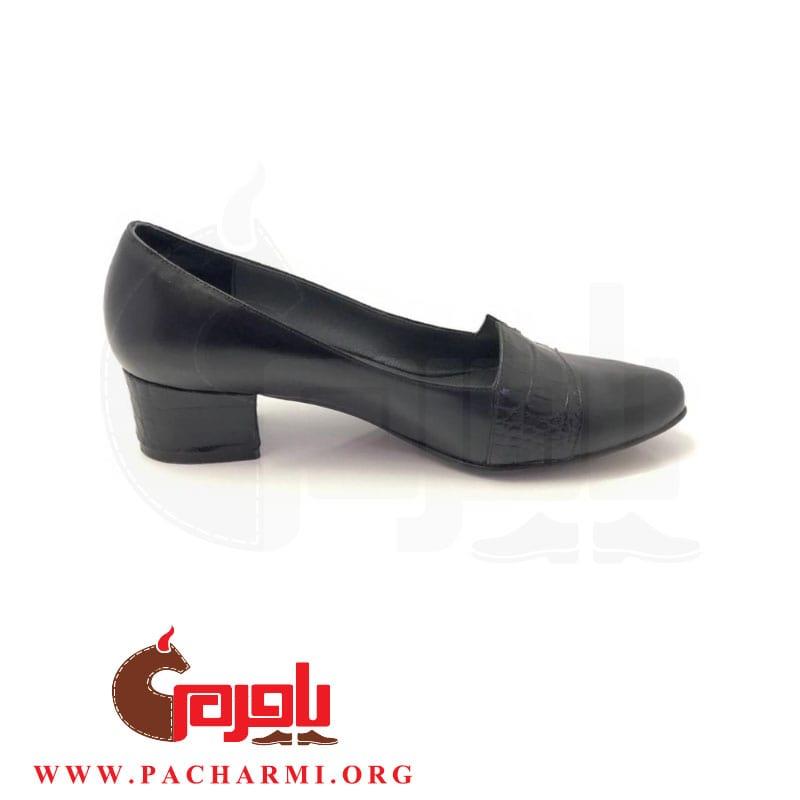 Pacharmi-formal-shoes-Flora-2