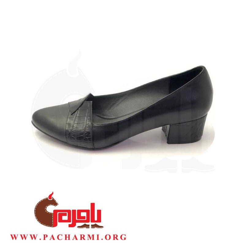 Pacharmi-formal-shoes-Flora-3