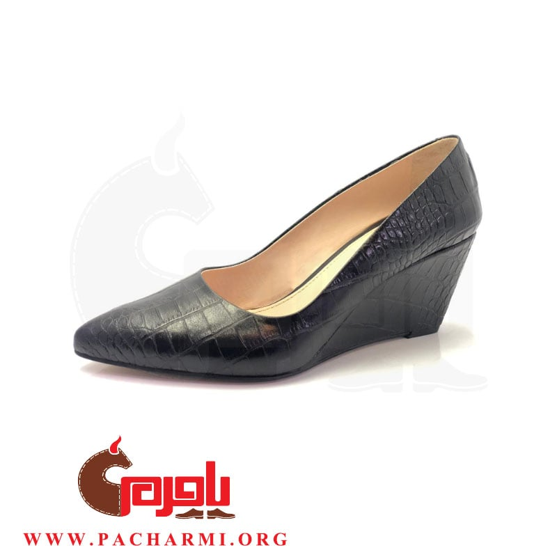 Pacharmi-formal-shoes-Selena-Crocodile-1