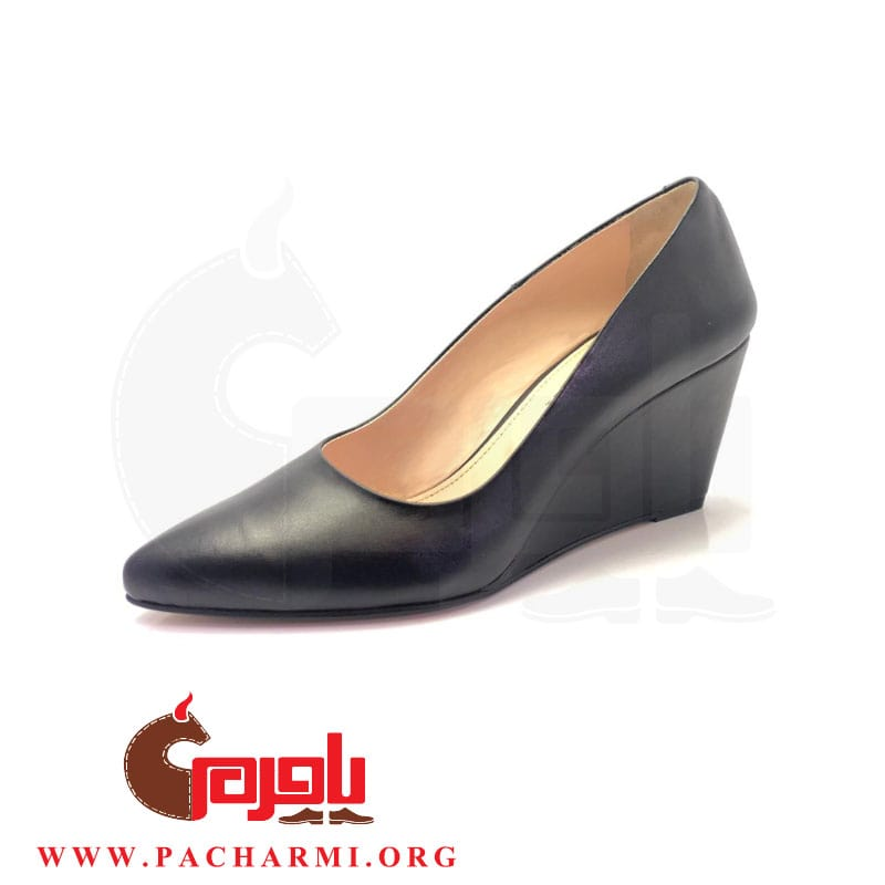 Pacharmi-formal-shoes-Selena-Simple-1
