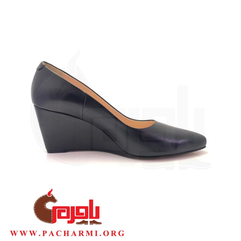 Pacharmi-formal-shoes-Selena-Simple-2