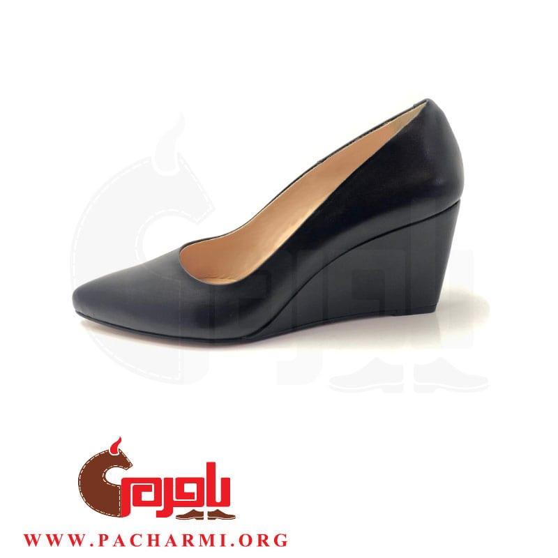 Pacharmi-formal-shoes-Selena-Simple-3
