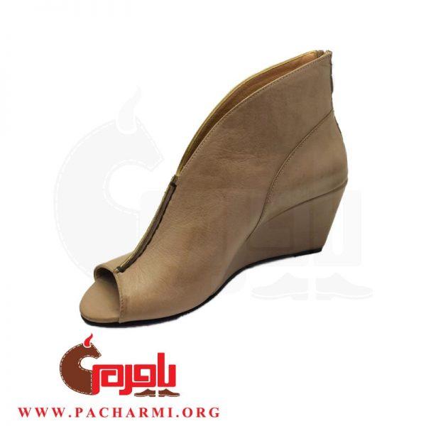 Pacharmi-high-heels-shoes-Anjela-Beige-1