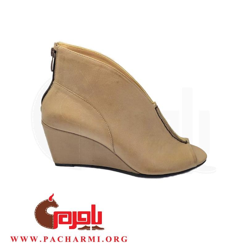 Pacharmi-high-heels-shoes-Anjela-Beige-2