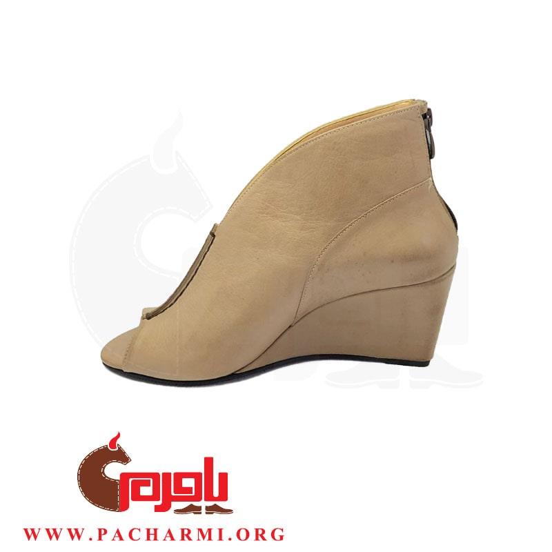 Pacharmi-high-heels-shoes-Anjela-Beige-3